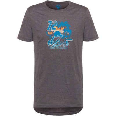 Maui Wowie T-Shirt Fairtrade,Nachhaltige Baumwolle