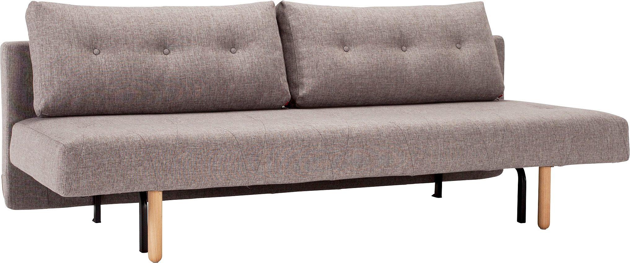 m bel aufpeppen sofa f e austauschen otto. Black Bedroom Furniture Sets. Home Design Ideas