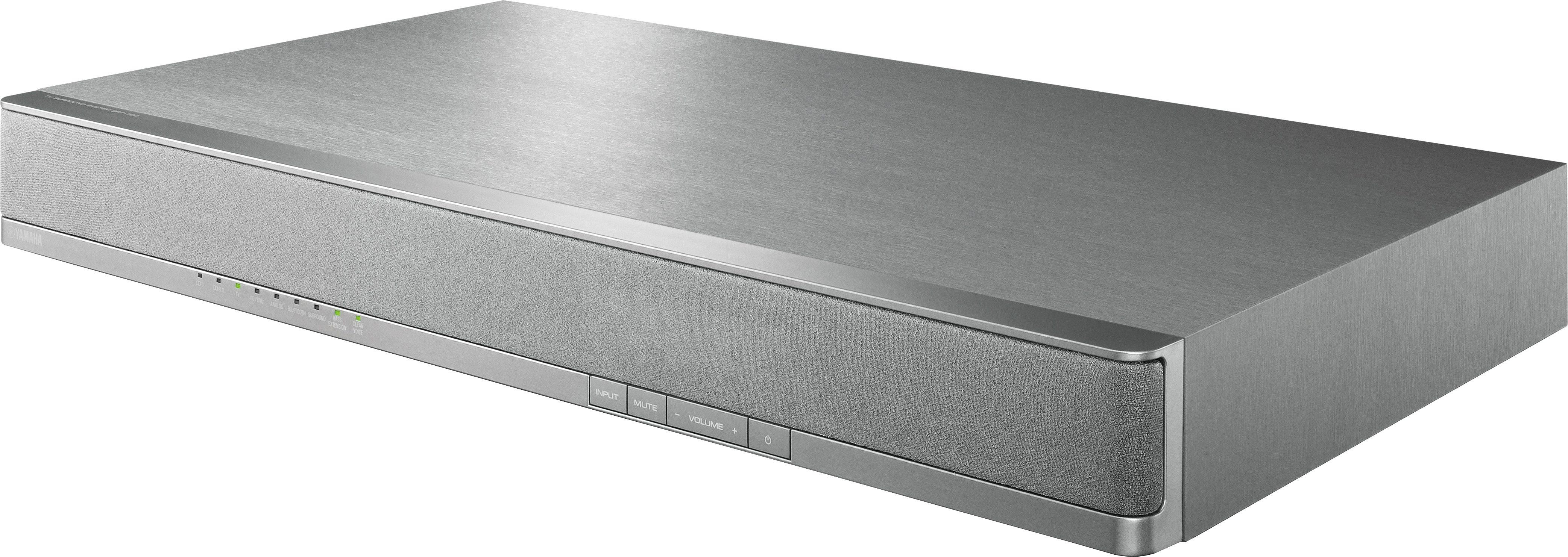 Yamaha SRT-700 Soundbar mit Bluetooth