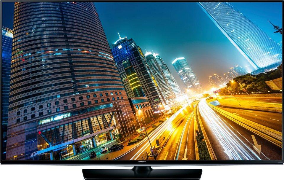 samsung ue60j6150 led fernseher 152 cm 60 zoll 1080p. Black Bedroom Furniture Sets. Home Design Ideas