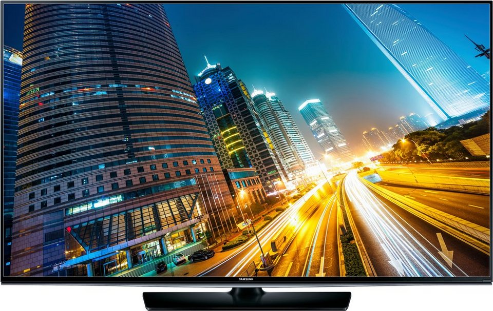 samsung ue50j6150 led fernseher 125 cm 50 zoll 1080p full hd online kaufen otto. Black Bedroom Furniture Sets. Home Design Ideas