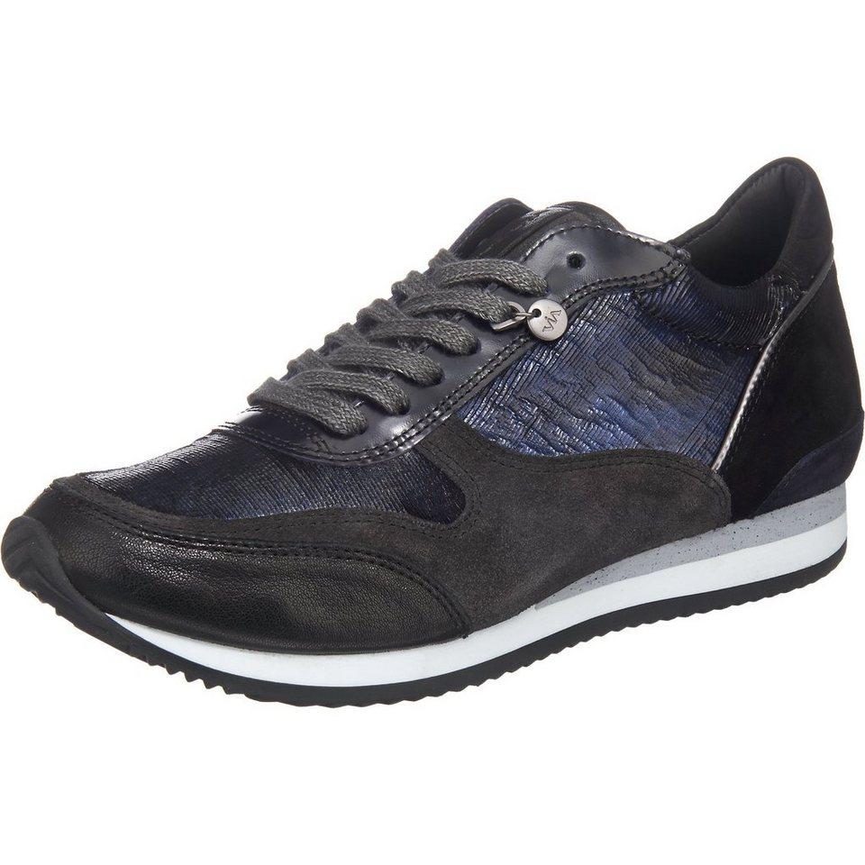 VIA VAI arno combi Sneakers