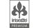 Irisette Premium