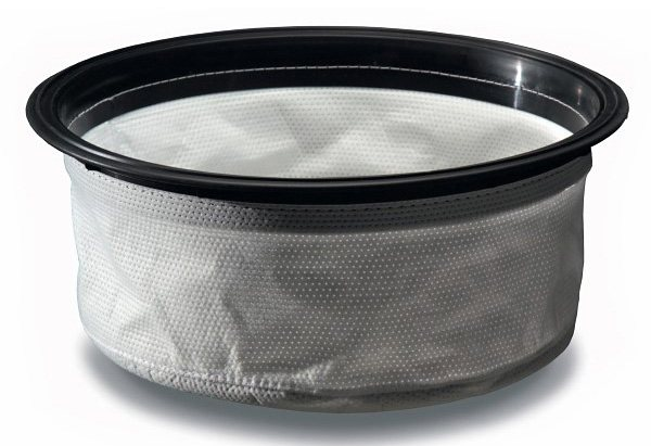 Numatic International Primärfilter Tritex-Primärfilter 305 mm
