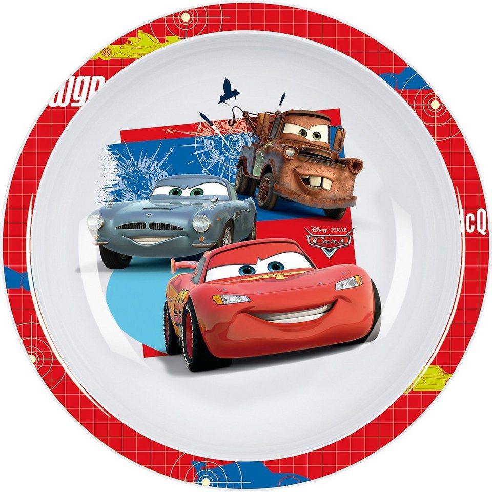 P:OS Cars Suppenteller