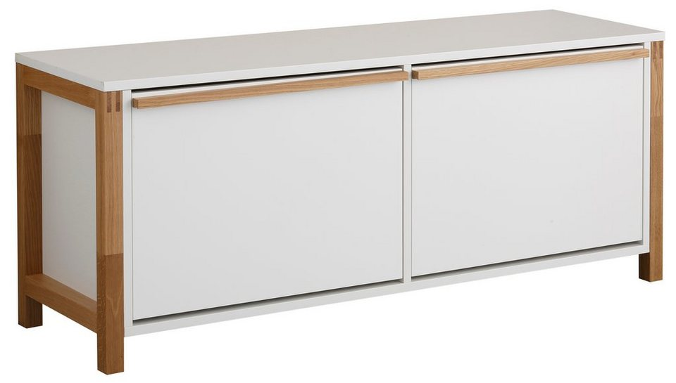 woodman schuhbank northgate online kaufen otto. Black Bedroom Furniture Sets. Home Design Ideas