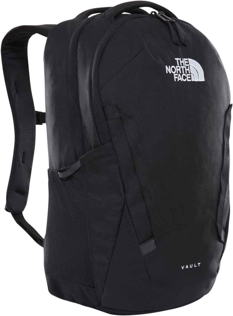 The North Face Daypack »VAULT«