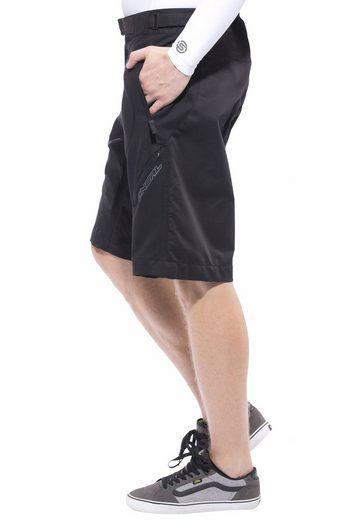 Oneal Radhose Tous Les Shorts De Boue De Montagne Hommes
