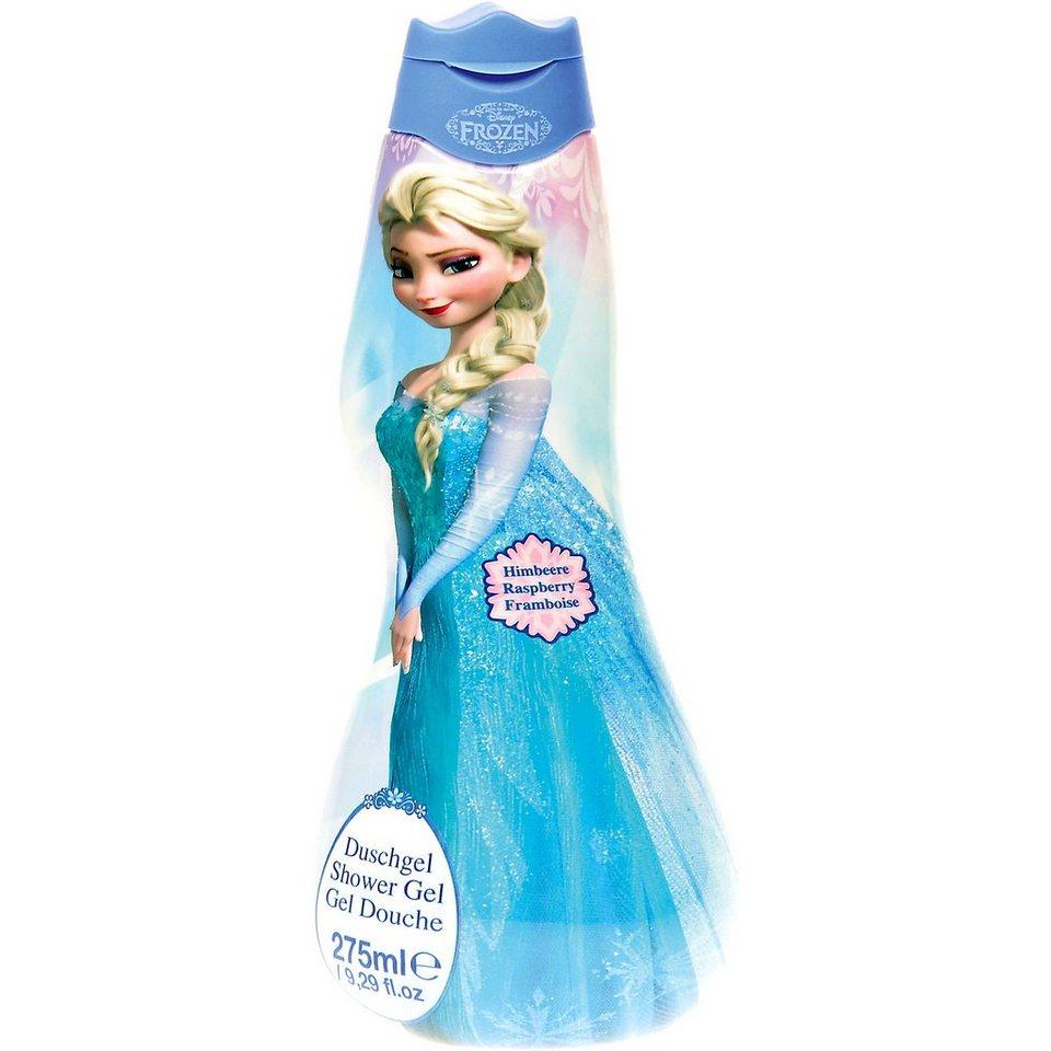 Duschbad Elsa, Die Eiskönigin, 275 ml