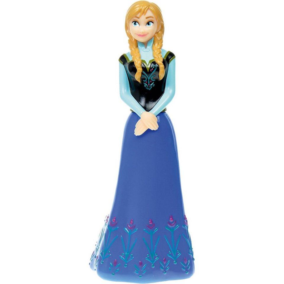Schaumbadfigur Anna, Die Eiskönigin, 280 ml