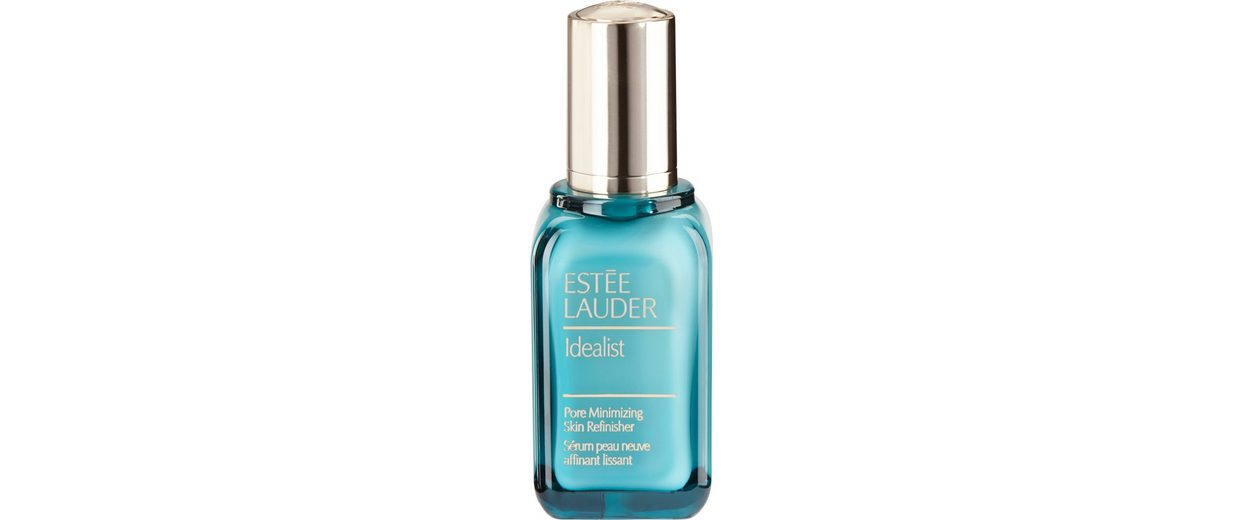 Estée Lauder, »Idealist Pore Minimizing Skin Refinisher«, Serum