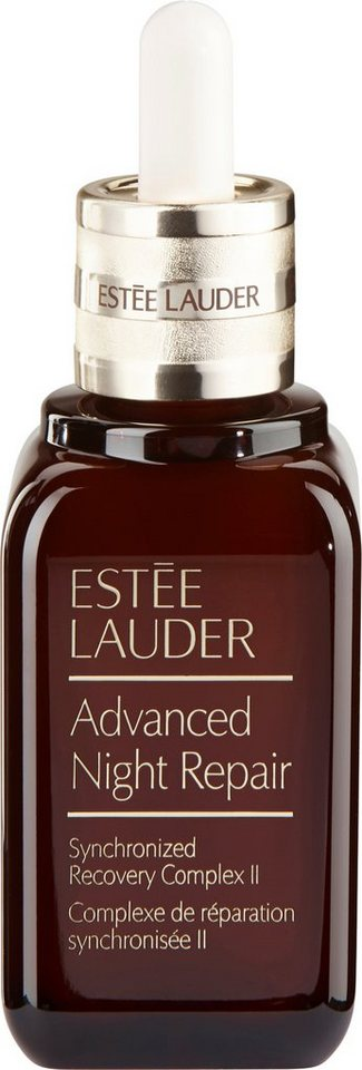 est e lauder advanced night repair serum otto. Black Bedroom Furniture Sets. Home Design Ideas