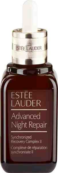Estée Lauder, »Advanced Night Repair«, Serum