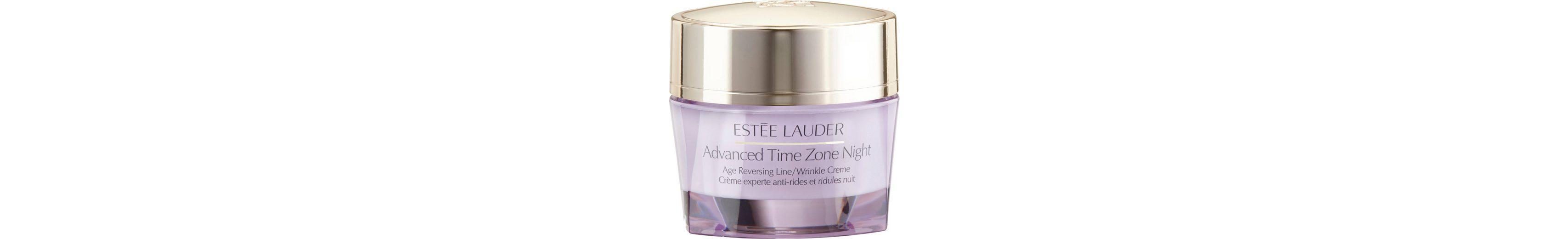 Estée Lauder, »Advanced Time Zone Night Creme«, Anti-Aging Nachtcreme