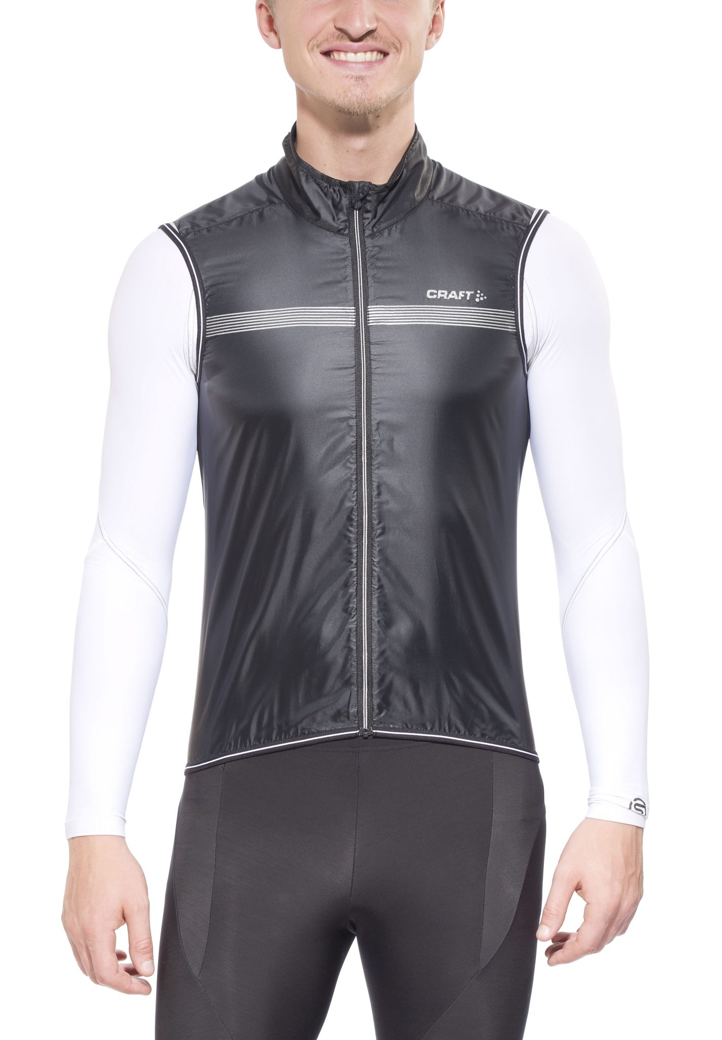 Craft Weste »Featherlight Vest Men«