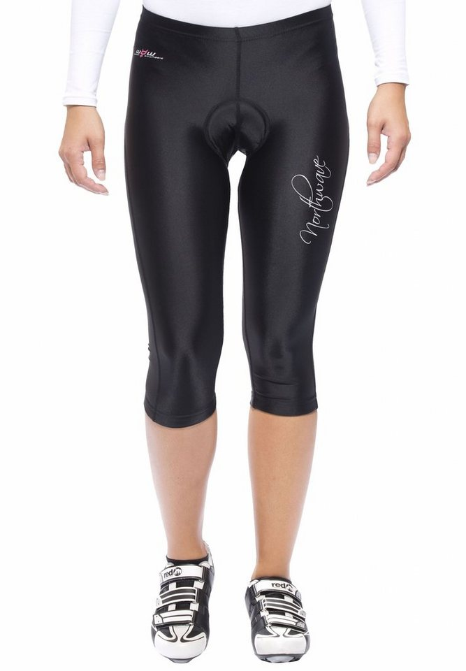 Northwave Radhose »Crystal Knickers Women«