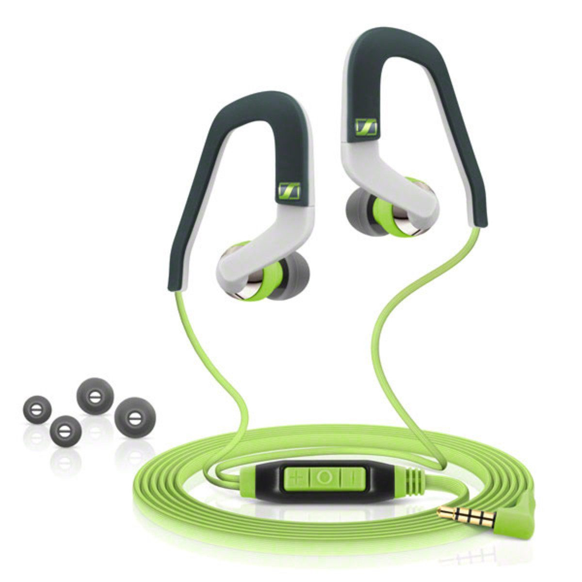 Sennheiser Headset »OCX 686i Sports«