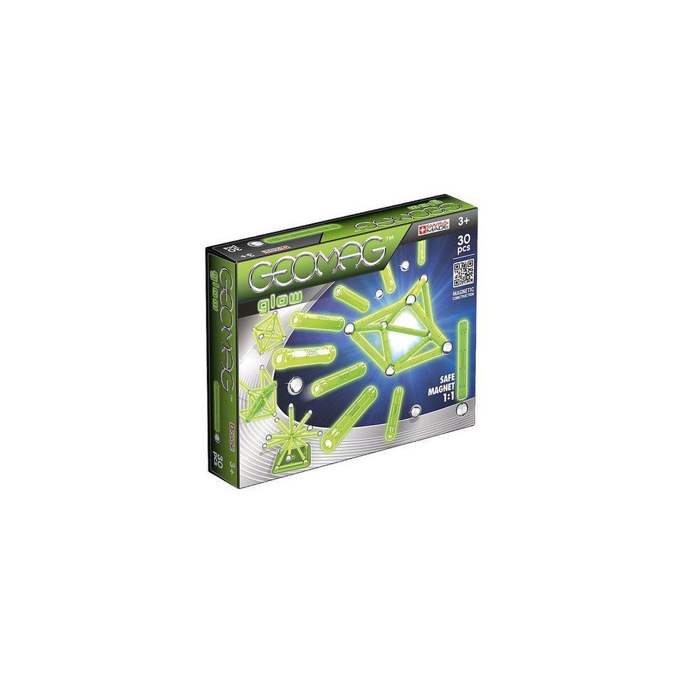 Geomag™ GLOW 30 online kaufen