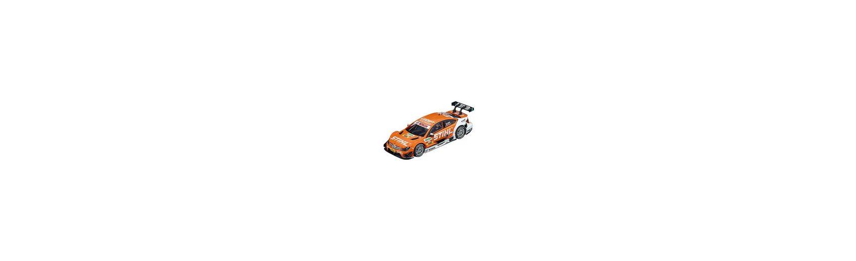 "Carrera Evolution 27476 AMG Mercedes C-Coupe DTM ""W.Wickens, No.10"","