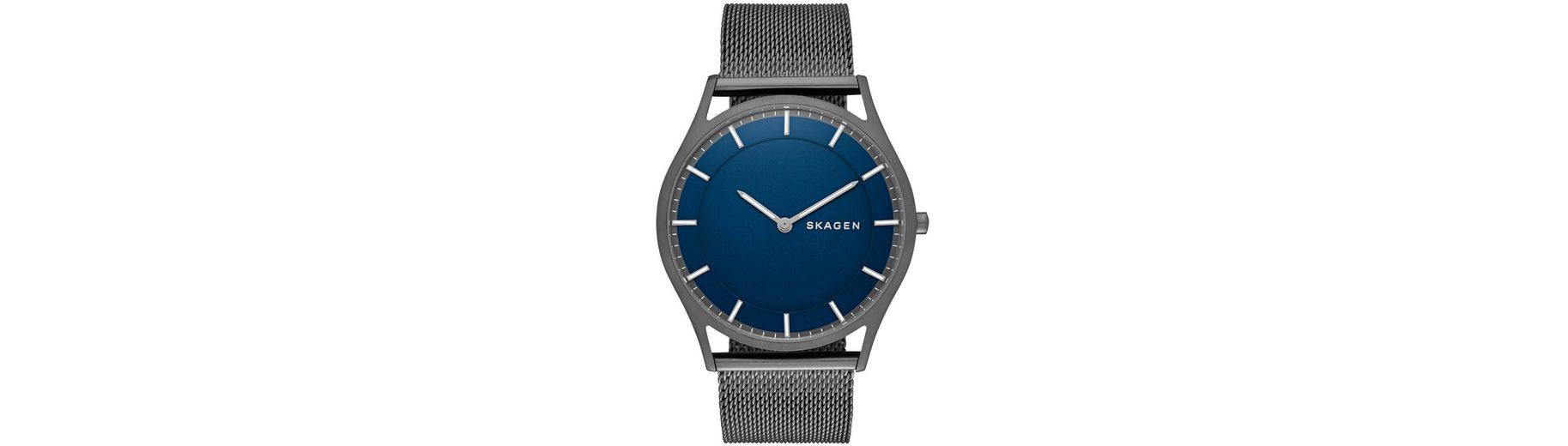 """Skagen, Armbanduhr, """"HOLST, SKW6223"""""""