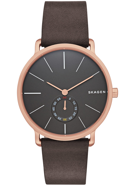 "Skagen, Armbanduhr, ""HAGEN, SKW6213"""