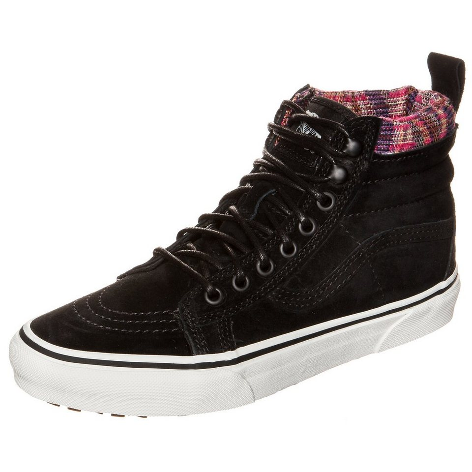 vans sk8 hi mte sneaker damen online kaufen otto. Black Bedroom Furniture Sets. Home Design Ideas