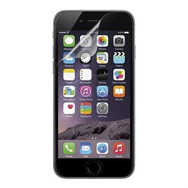 BELKIN Schutz & Sicherheit »DISPLAY OVERLAY IPHONE 6«