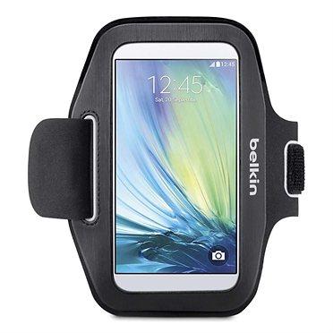 BELKIN Sport-Fit Armband »Bracelet für Galaxy S6«