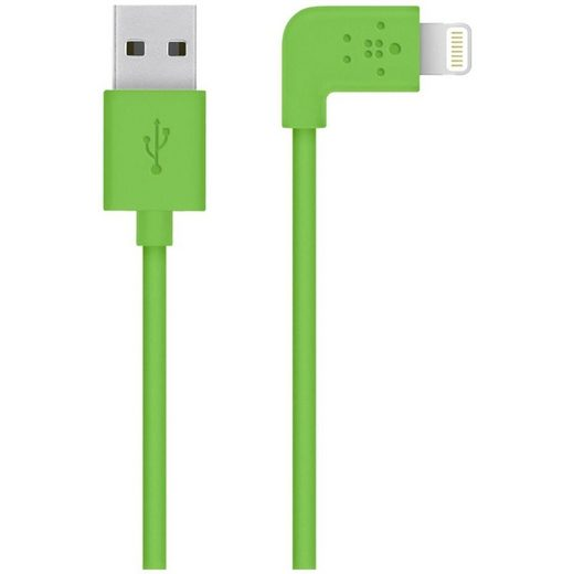 BELKIN Netzteil »CABLE CHARGER LIGHTINING«