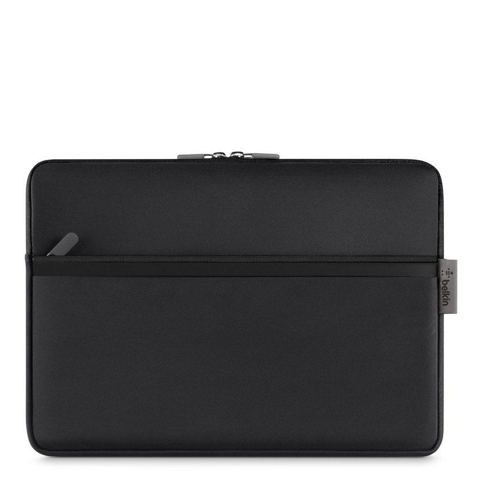 BELKIN Tasche »Pocket-Schutzhülle 10 Zoll«