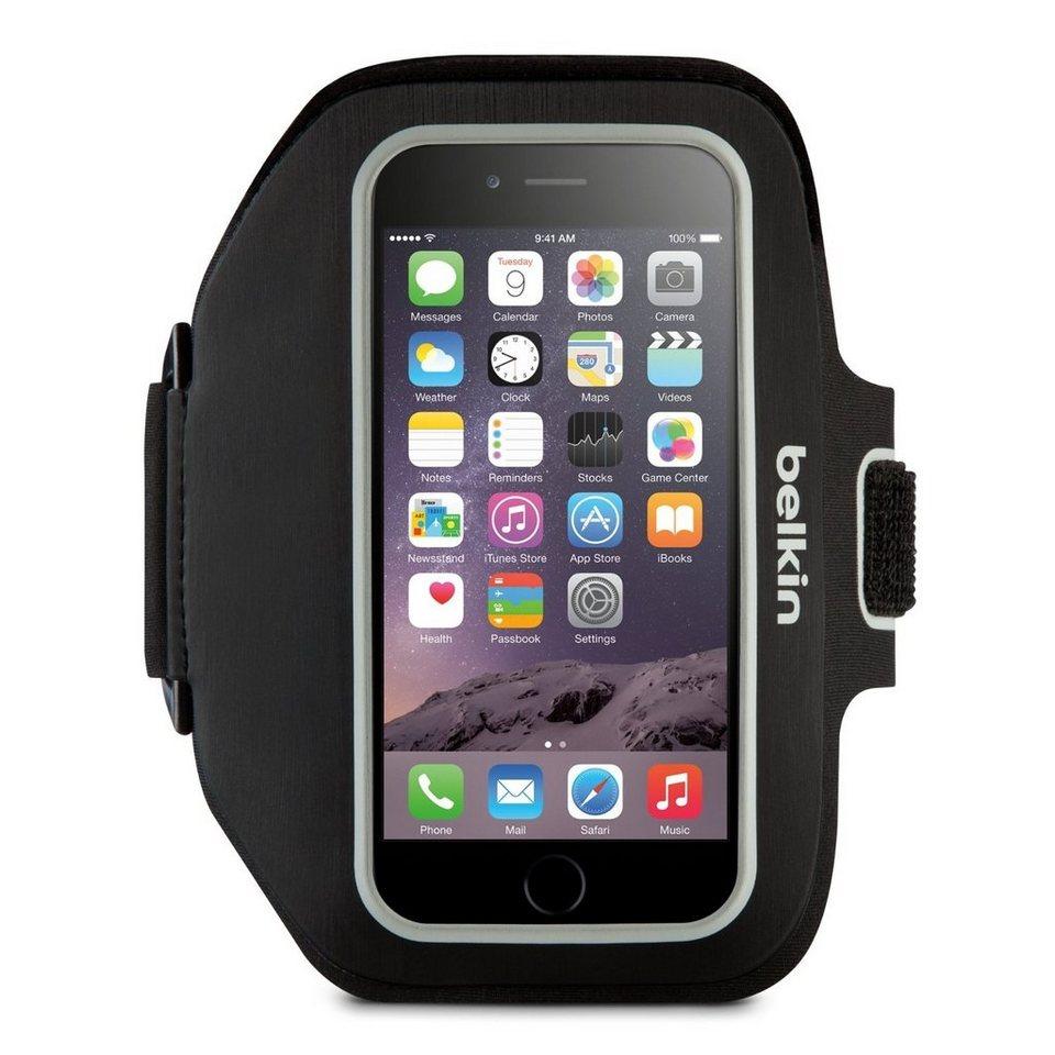 BELKIN Sport-Fit Plus Armband »BRACELET IPHONE 6 PLUS«