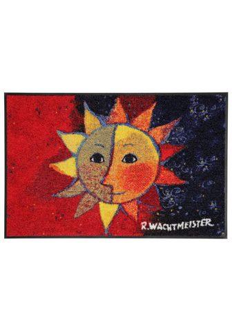 ROSINA WACHTMEISTER Коврик для входной двери »Sole&l...