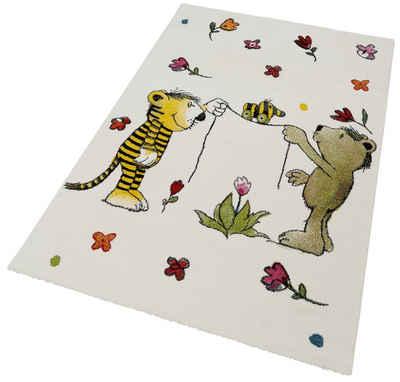 Teppich kinderzimmer  Kinderteppich online kaufen » Kinderzimmerteppich   OTTO