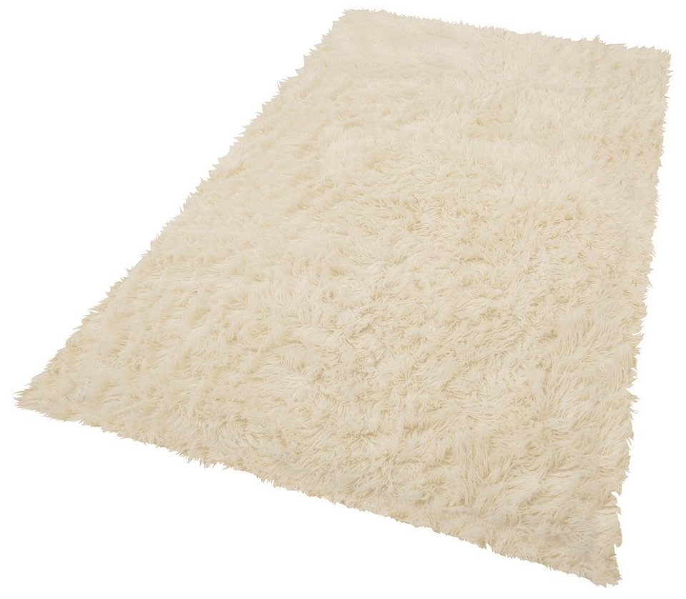Flokati teppich  Flokati Teppich online kaufen | OTTO