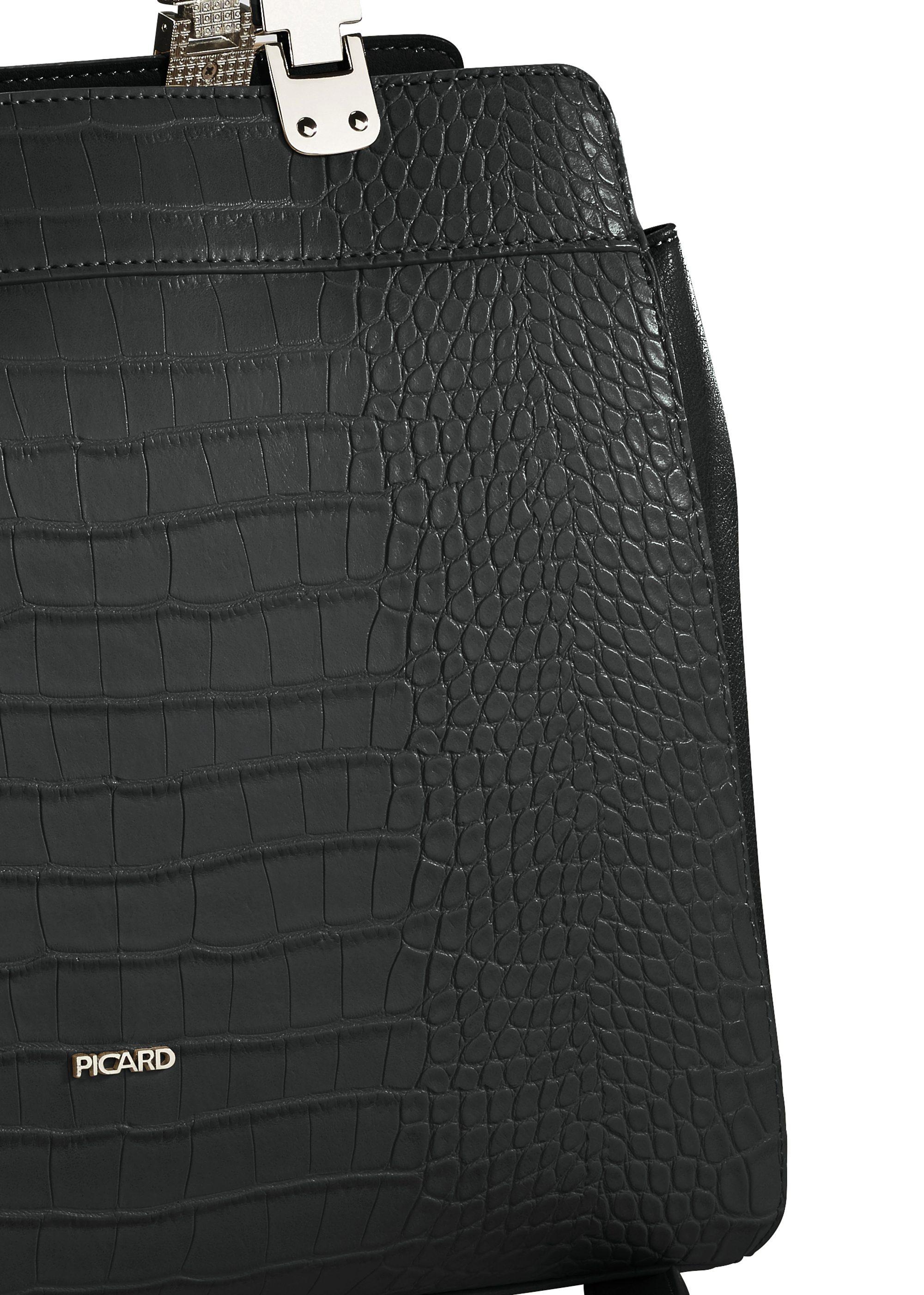 Picard Tasche von PICARD