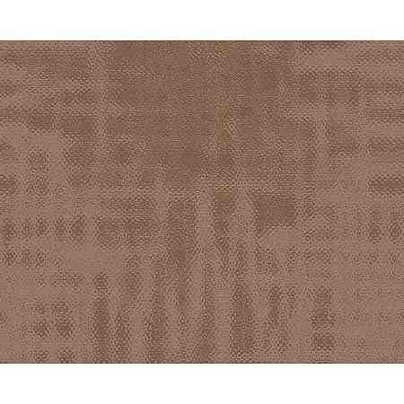 Tapeten online kaufen vielfalt an wandtapeten otto for Katalog tapeten