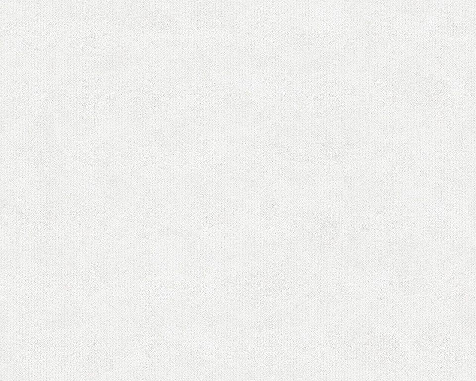 Vliestapete, Livingwalls, »Memory 2« in beige