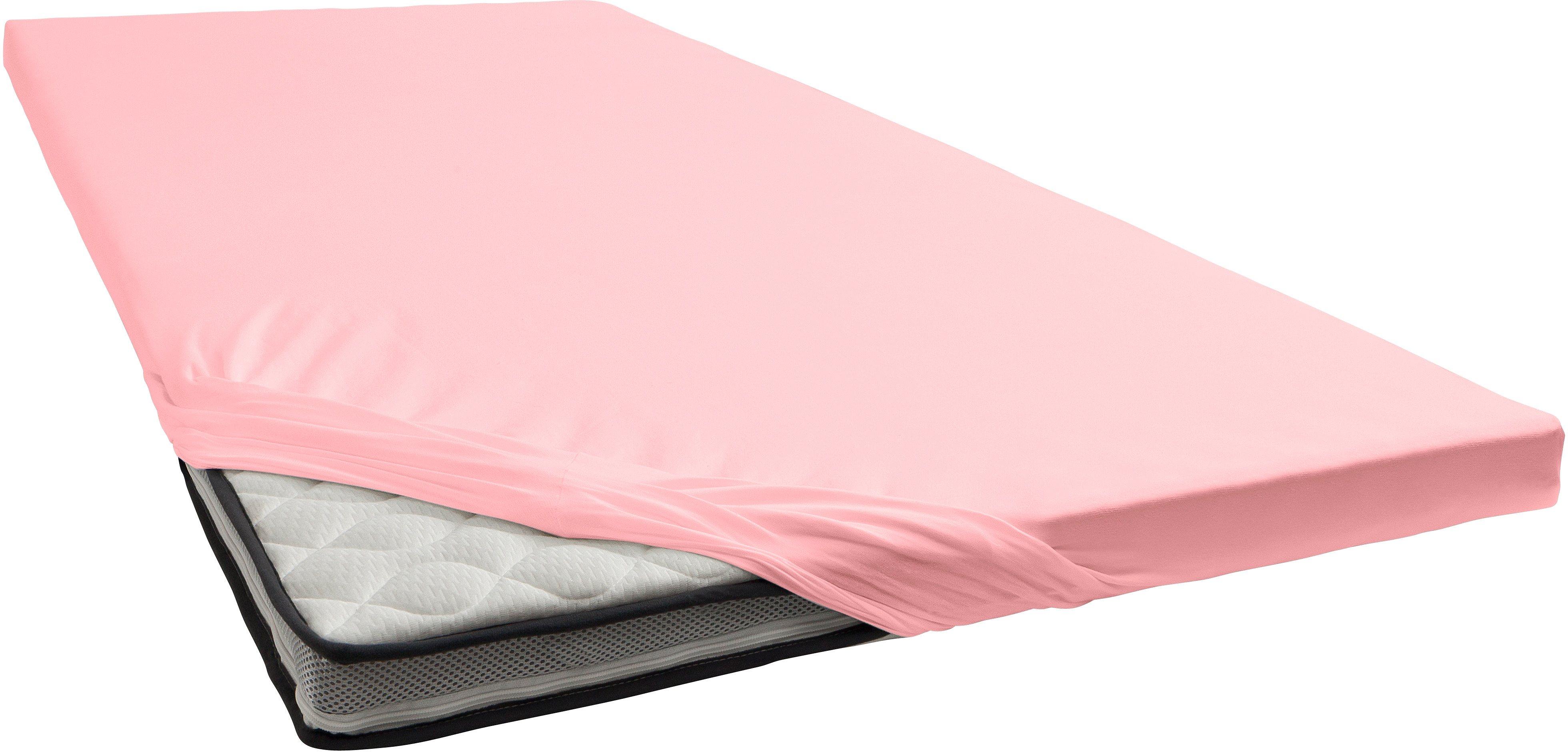 baumwolle meterware preisvergleich die besten angebote online kaufen. Black Bedroom Furniture Sets. Home Design Ideas