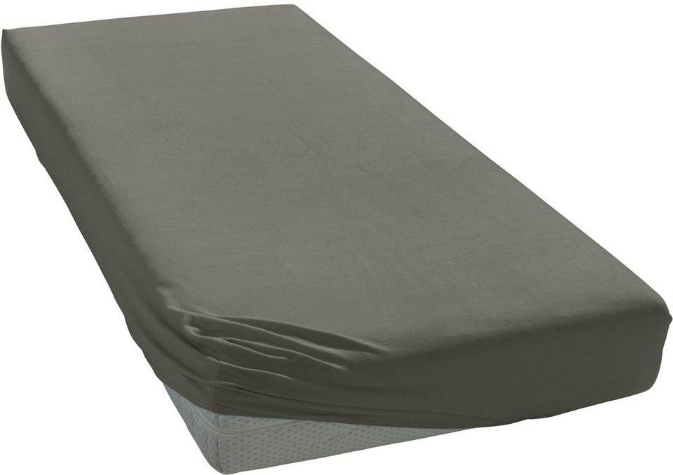 spannbettlaken renforc damai in vielen gr en otto. Black Bedroom Furniture Sets. Home Design Ideas