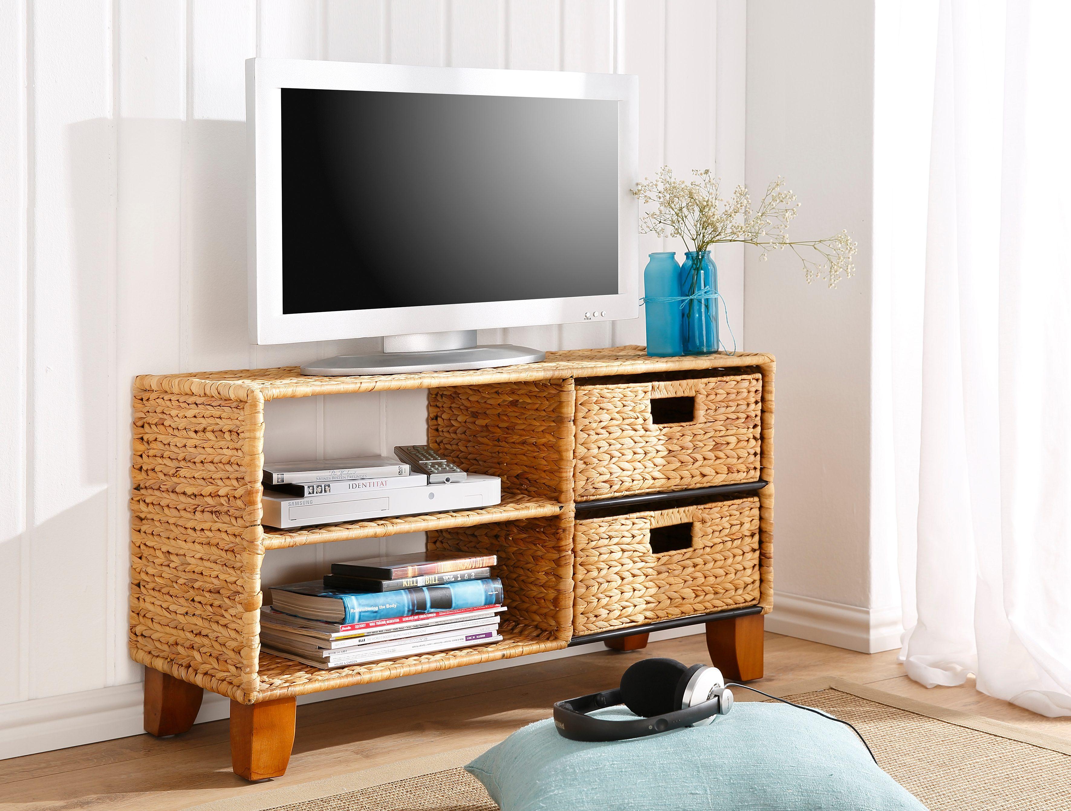 Home affaire TV-Lowboard