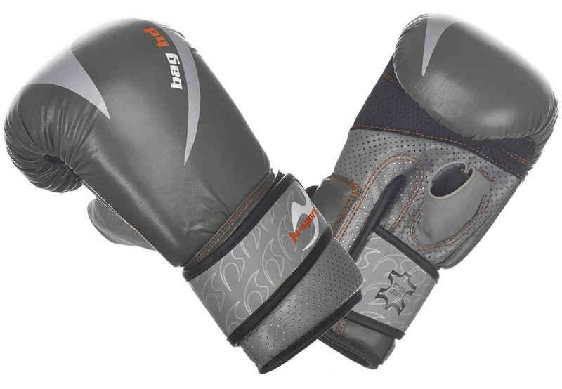 Ju-Sports Sandsackhandschuhe »Bag HD«