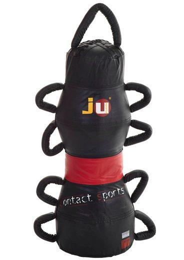 Ju-Sports Boxdummy »Grappling«