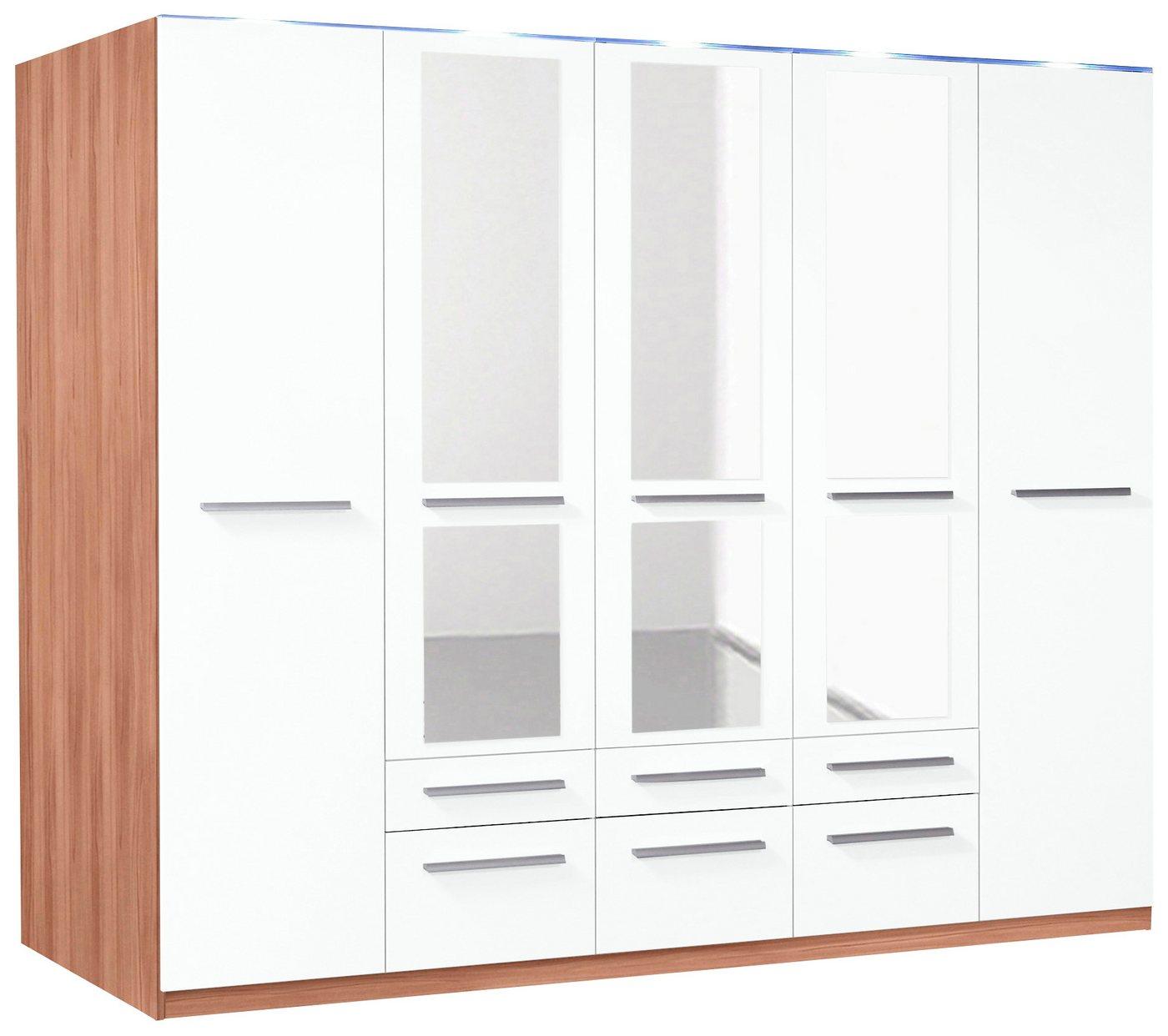 h ngeregal aus stoff machen sie den preisvergleich bei. Black Bedroom Furniture Sets. Home Design Ideas