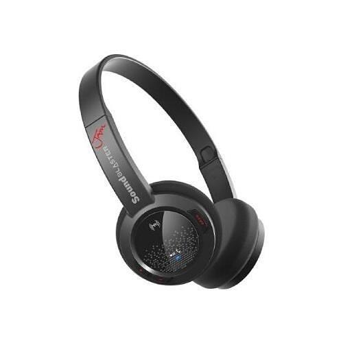 Creative Headset »Sound Blaster Jam Headset«