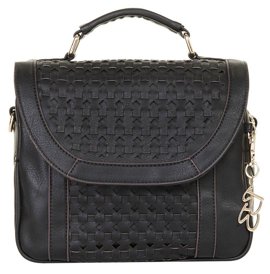 betty barclay damen handtasche online kaufen otto. Black Bedroom Furniture Sets. Home Design Ideas