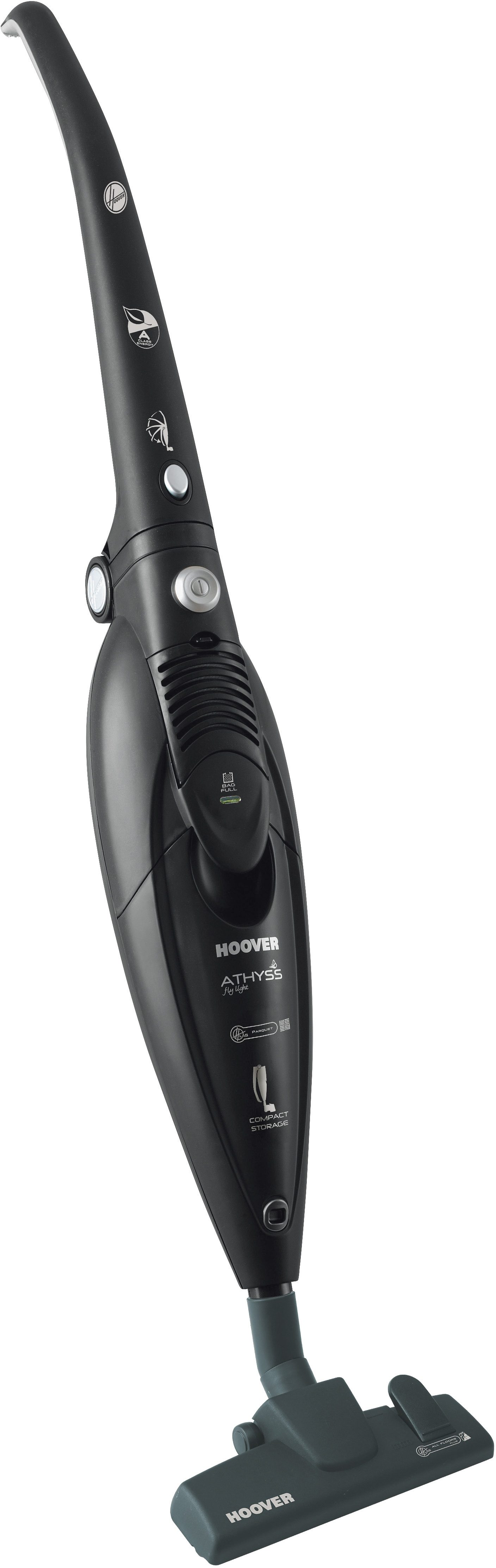 Hoover Handstaubsauger Athyss AS71_AS10