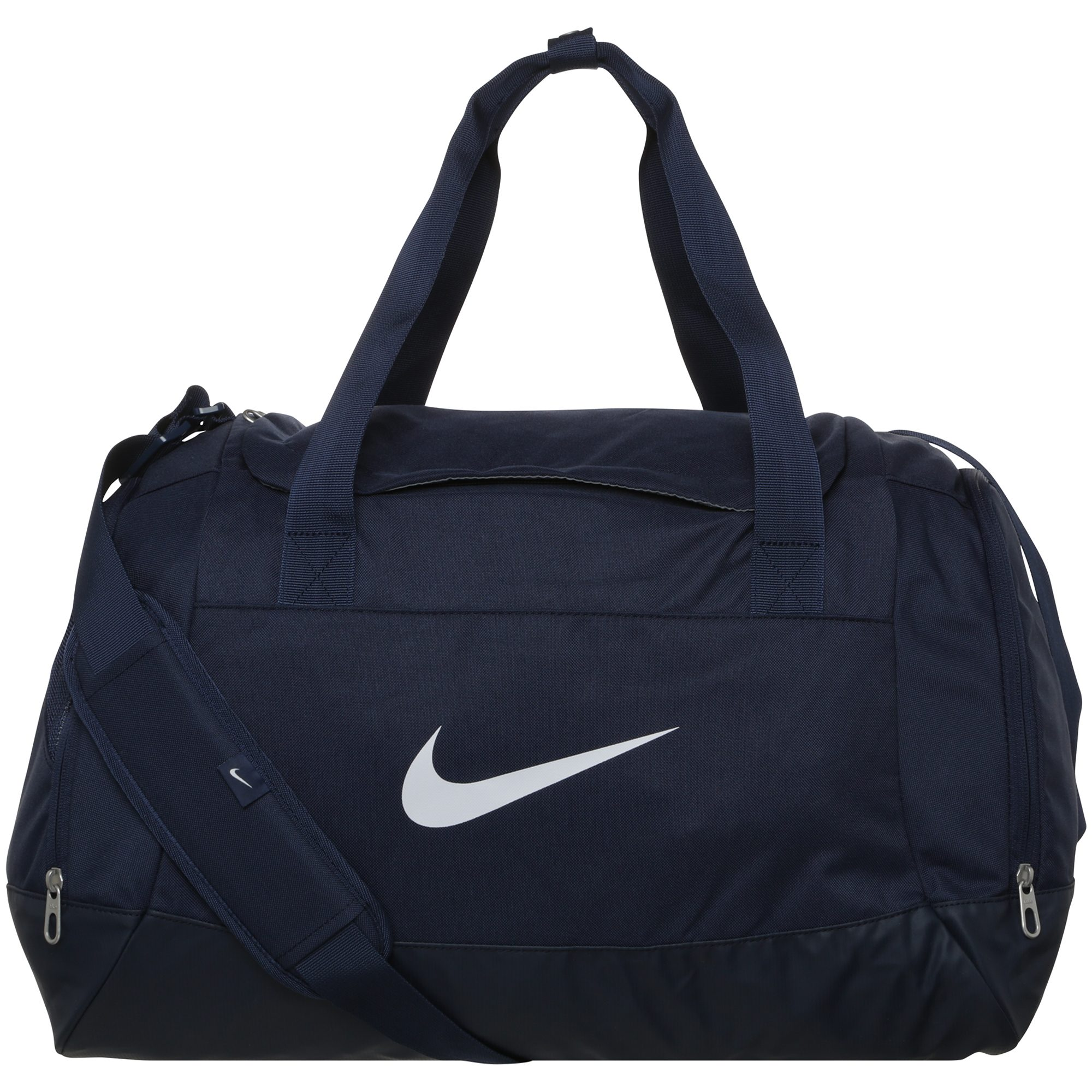 NIKE Club Team Swoosh Sporttasche Small