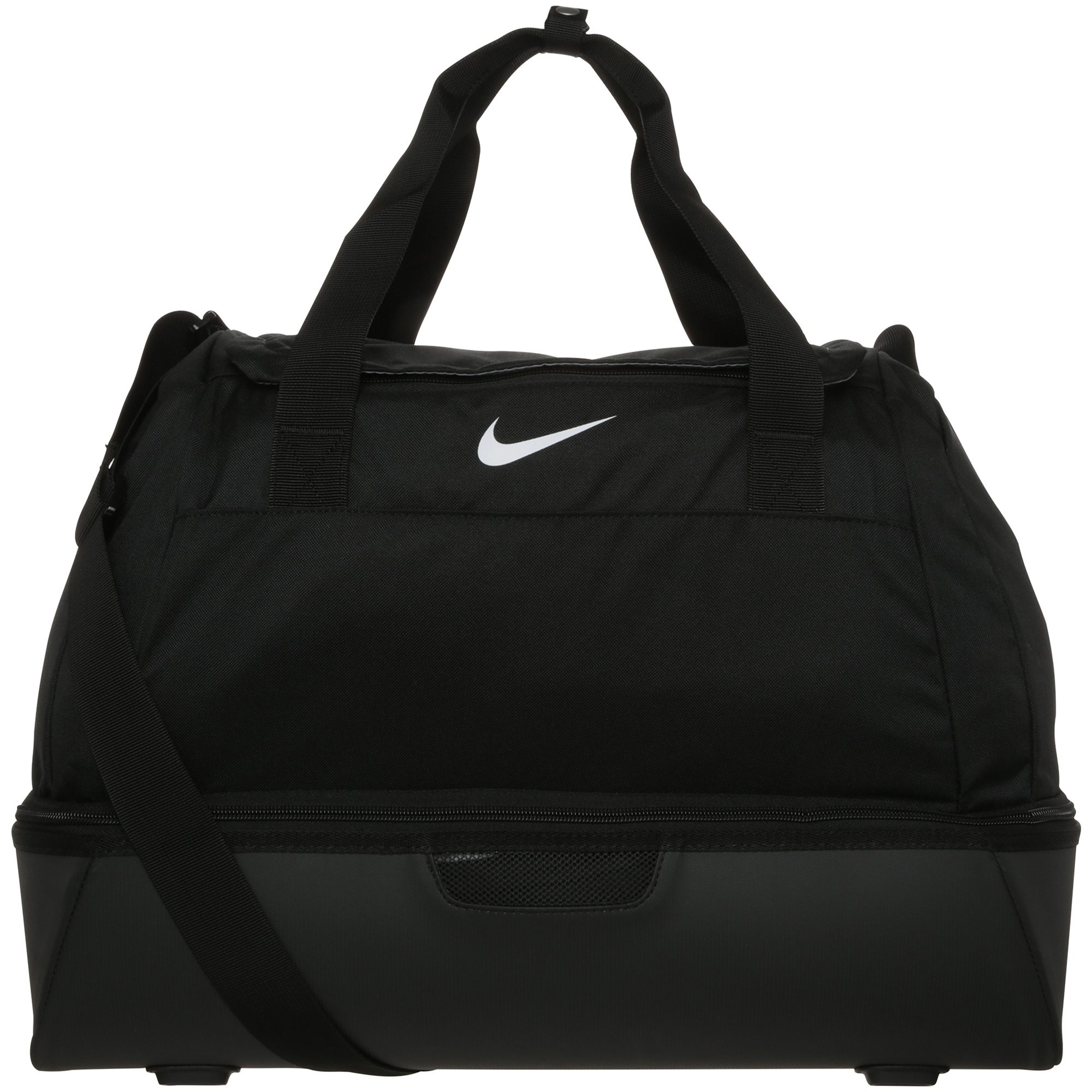 NIKE Club Team Swoosh Hardcase Sporttasche Medium