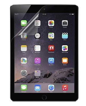 BELKIN Schutz & Sicherheit »Transparenter TrueClear-Displayschutz iPad Air2«
