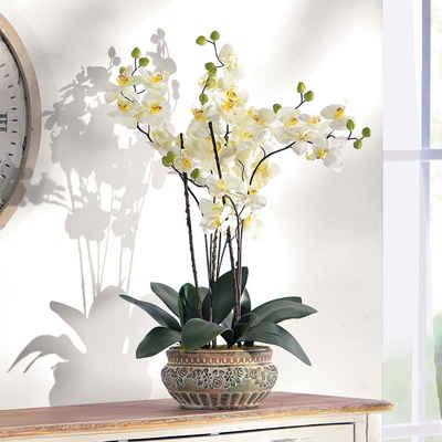 Искусственное растение SCHNEIDER